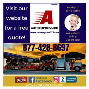 ⭐AUTO TRANSPORT 🚗VEHICLE SHIPPING🚙 CAR TRANSPORT🏍 CAR SHIPPING🚜