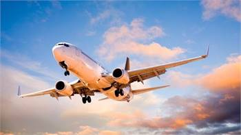 Cheap Airline Tickets Booking