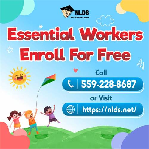 Free State Approved Preschool Services