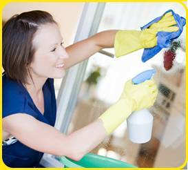 ☎️ 😱 MOVE IN OR OUT 📣✅ WEEKLY HOUSE CLEANING ✅ SAME DAY SERVICE