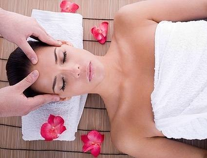 CHEMICAL PEELS, FACIALS, WAXING, MICRODERMABRASION