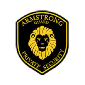 Armstrong Guard Services