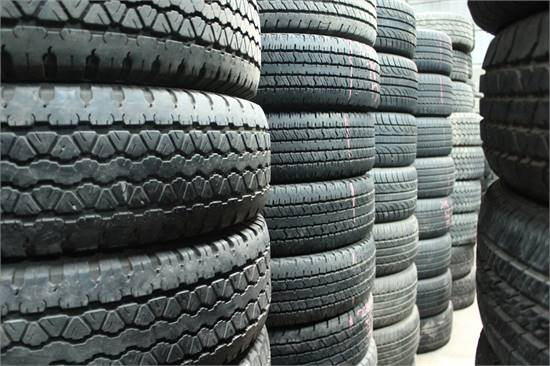 Tire Sales Co Inc Cheap Used / New Tires call me 415822-1977