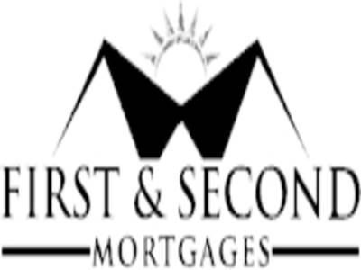 First and Second Mortgages