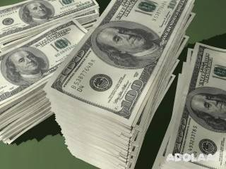 BUSINESS LOANS AVAILABLE LOANS IS HERE FOR YOU PERSONAL/BUSINESS