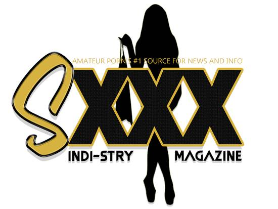 ARE YOU A FAN OF THE ADULT FILM INDUSTRY?