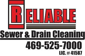 99 DRAIN CLEANING INCLUDES FREE VIDEO INSPECTION