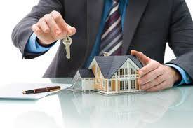 Licensed Real Estate Broker Available to Qualify Your Company!