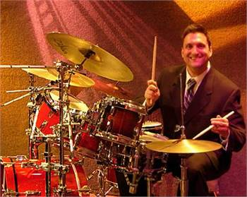 AFFORDABLE DRUM LESSONS, ZOOM, ONLINE LESSONS BY SEASONED PRO