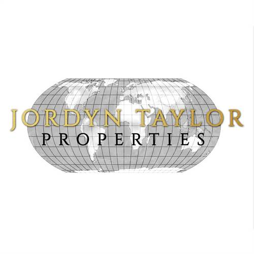 OVER 33 YEARS OF PROPERTY MANAGEMENT