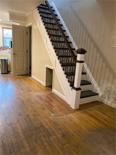 Flooring, roofing, renovation and house/restaurant repair (NYC, 5 boroughs and Long Island)