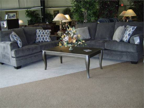 NEWEST STYLE USA!!!! SOFAS