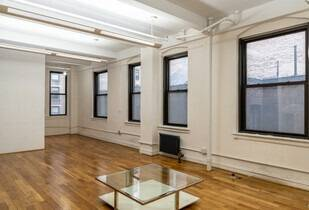 990ft2 - Office Space off Park Avenue South in Prime Gramercy ))) No Fee ((( (Gramercy)