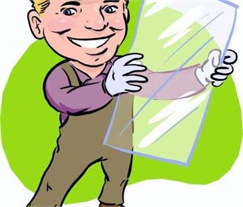 HOME WINDOW REPAIRS!!!SAME DAY SERVICE!!!