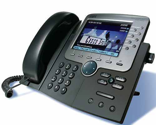 Telephone and fax service, voip phone systems