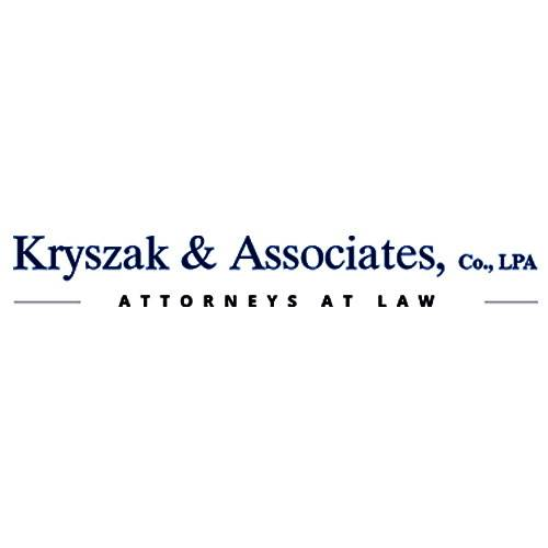 Kryszak & Associates, Co., LPA