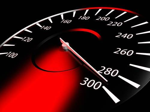 SPEEDOMETERS MILEAGE CORRECT DIAGNOSTIC AND REPAIR