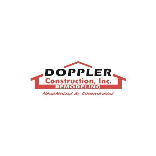 Doppler Construction,Inc.