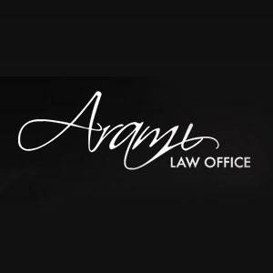 Arami Law Office PC