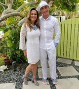 Greg and Janet Lewis Buyer's agent Listing agent Short-Sale Staging Landlord Lewis Realty