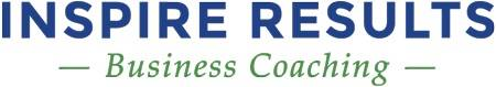 Inspire Results Business Coaching