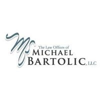 The Law Offices of Michael Bartolic, LLC The Law Offices of Michael  Bartolic, LLC