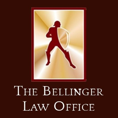 The Bellinger Law Office The Bellinger Law Office