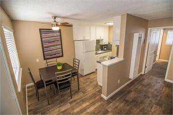 1br - 475ft2 - one bedroom one bath for rent! Special offer available on select units