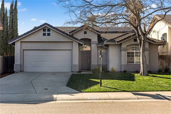 3br - 1330ft2 - New Listing - Turn-Key Antelope Home - Open House