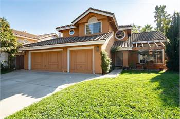 4br - ▶▶Just Listed 4bed 3bath Elk Grove home with VIEWS ◀◀