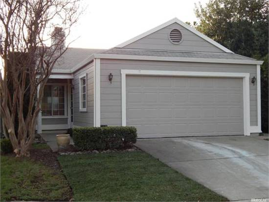 2br - 948ft2 - Modern updated bright adorable 2 beds 2 ba 2 car garage 948sqft SFH