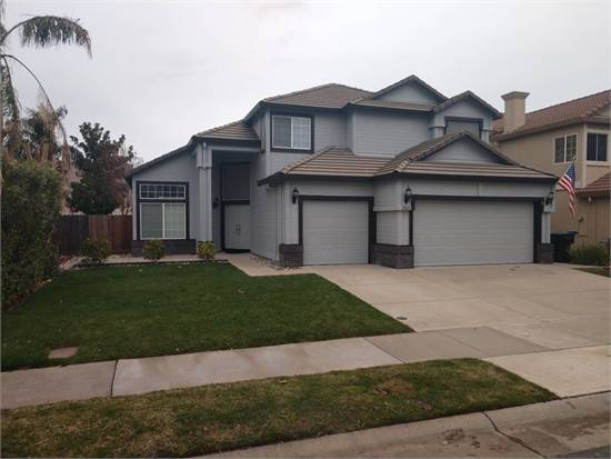 4br - 2774ft2 - Need a Home Right Now? This is it!