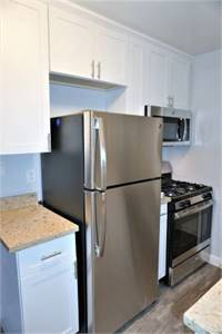 1br - 600ft2 - MOVE IN READY 1 bedroom
