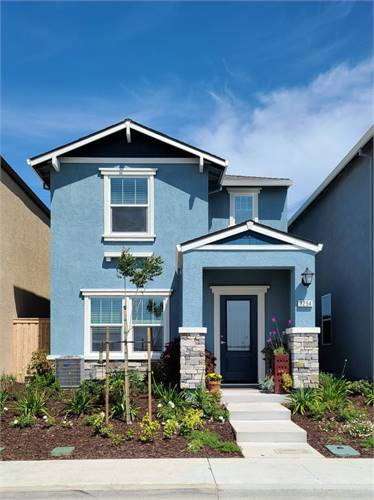 2br - 1136ft2 - Quality and Luxury at an 👍AFFORDABLE Price! NEW Home👍No Bidding Wars!