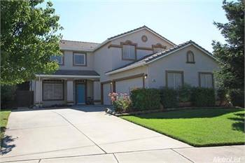 5br - 2460ft2 - Come home to this - Home in Lincoln. 5 Beds, 3 Baths