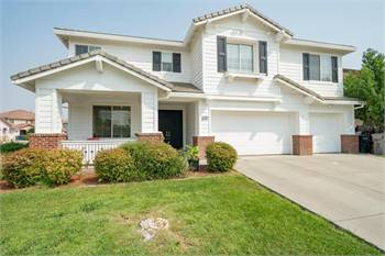 6br - ▶▶Just Listed 4-6bed 4bath modern farmhouse in Natomas