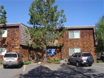 3br - Great condo in the Tahoe Keys! Call now to book!
