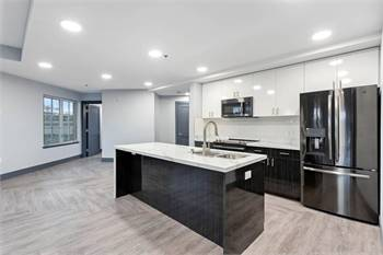 2br - 1000ft2 - ***1 Moth FREE at move in!!!***