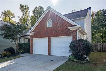 OPEN HOUSE  12/5 & 12/6 : 1:00 - 5:00 pm : Move-in Ready Home : FOR SALE