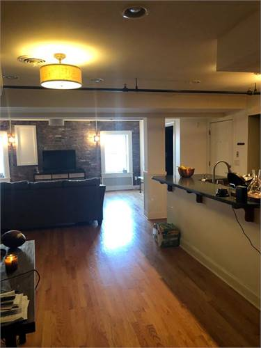 $1,300 / 1br - 900ft2 - Downtown Albany 1BR