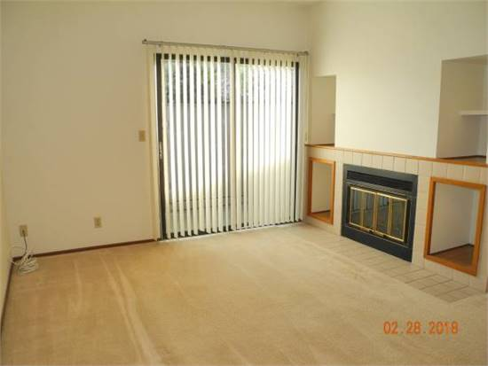 2br - 980ft2 - 2BR,2BA Condo in Warm Springs Fremont