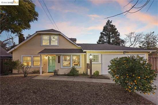 4br - 1205ft2 - Luxurious Living that's Affordable - Home in El Sobrante. 4 Beds, 2 Baths