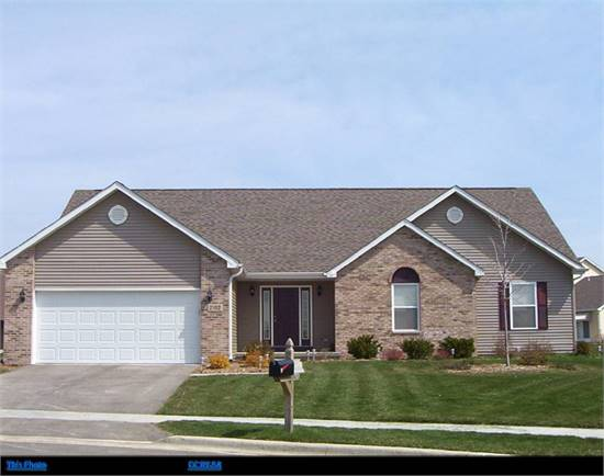 3br - 1500ft2 - NEW HOME- DOWN PAYMENT ASSISTANCE