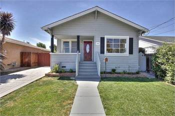 3br - 1120ft2 - Single Family House for rent